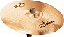 "ТАРЕЛКА ZILDJIAN 18"" ZXT MEDIUM THIN CRASH"