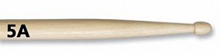 БАРАБАННЫE ПАЛОЧКИ VIC FIRTH 5A