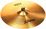 "ТАРЕЛКА ZILDJIAN 18"" ZHT CRASH RIDE"