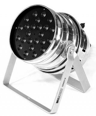LED ПРОЖЕКТОР INVOLIGHT SUPERSPOT150