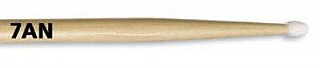 БАРАБАННЫE ПАЛОЧКИ VIC FIRTH 7AN
