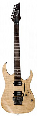ЭЛЕКТРОГИТАРА IBANEZ RG3120F AGED NATURAL