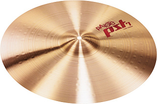 ТАРЕЛКА PAISTE 14 PST 7 Thin Crash