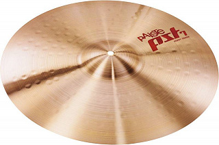 ТАРЕЛКА PAISTE 16 PST7 Heavy Crash