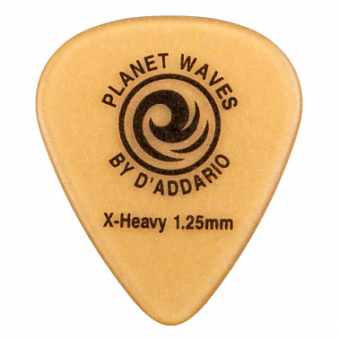 МЕДИАТОР PLANET WAVES 1UCT7