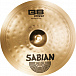 ТАРЕЛКА SABIAN 16 THIN CRASH B8 PRO