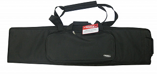 ЧЕХОЛ FORCE BEHRINGER BAG UMX61/610