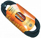 ГИТАРНЫЙ ШНУР IBANEZ DSC20 GUITAR/INSTRUMENT CABLE