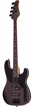 Бас-гитара SCHECTER MICHAEL ANTHONY BASS CBG