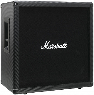 ГИТАРНЫЙ КАБИНЕТ MARSHALL MG412BCF