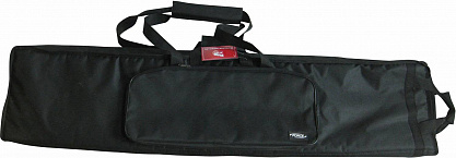 ЧЕХОЛ FORCE CASIO BAG CDP-100
