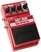 DIGITECH XHR HOT ROD ROCK DISTORTION