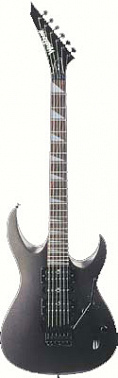 ЭЛЕКТРОГИТАРА WASHBURN RS980