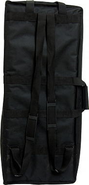 ЧЕХОЛ FORCE CME BAG UF50