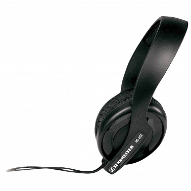 НАУШНИКИ SENNHEISER HD 202 II WEST
