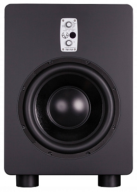 САБВУФЕР EVE AUDIO TS112