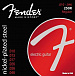 СТРУНЫ FENDER STRINGS NEW SUPER 250R NPS BALL END