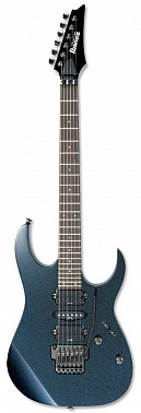 ЭЛЕКТРОГИТАРА IBANEZ RG1570 MIRAGE BLUE