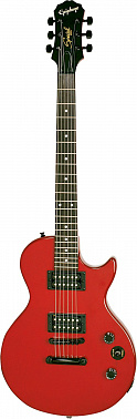 ЭЛЕКТРОГИТАРА EPIPHONE SPECIAL II WINE RED BLK