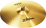 "ТАРЕЛКА ZILDJIAN 20"" ZHT MEDIUM RIDE"