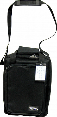 ЧЕХОЛ FORCE PIONEER BAG DJM-400