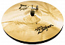 "ZILDJIAN 14"" A CUSTOM MASTERSOUND HI-HATS"