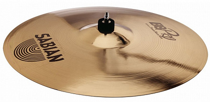 ТАРЕЛКА SABIAN 20 POWER ROCK RIDE B8 PRO