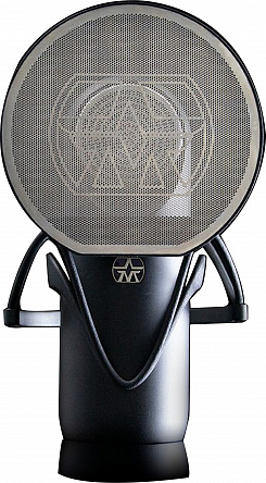 Микрофон ASTON MICROPHONES ELEMENT BUNDLE