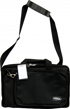 ЧЕХОЛ FORCE BOSS BAG ME-70