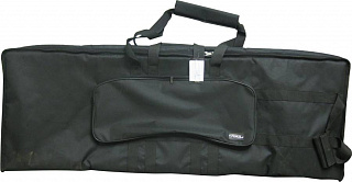 ЧЕХОЛ FORCE CASIO BAG WK-3300/3800