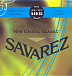 СТРУНЫ SAVAREZ 540CJ
