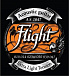 Струны FLIGHT AS1047