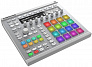 Контроллер NATIVE INSTRUMENTS MASCHINE MK2 WHT