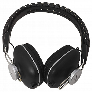 Наушники Superlux HD581 Black
