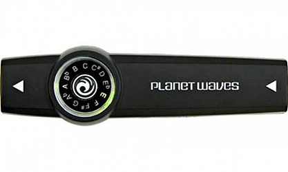ТЮНЕР PLANET WAVES PW-CT-02