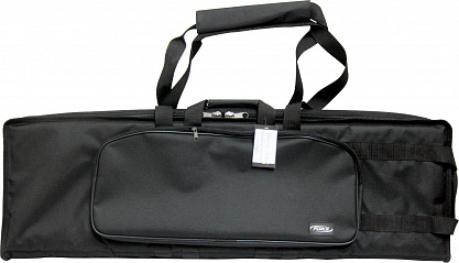 ЧЕХОЛ FORCE M-AUDIO BAG AXIOM 49