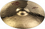 "ТАРЕЛКА PAISTE 19"" WILD CRUSH RIDE 2002"