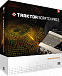NATIVE INSTRUMENTS TRAKTOR SCRATCH PRO 2