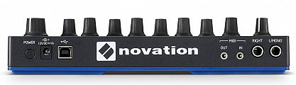 Грув-бокс NOVATION CIRCUIT