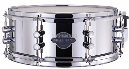БАРАБАН МАЛЫЙ SONOR SMF 11 1455 SDS Steel