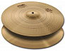 "ТАРЕЛКА PAISTE 14"" HEAVY HI-HAT 2002"