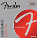 СТРУНЫ FENDER STRINGS NEW SUPER BULLET 3250LR