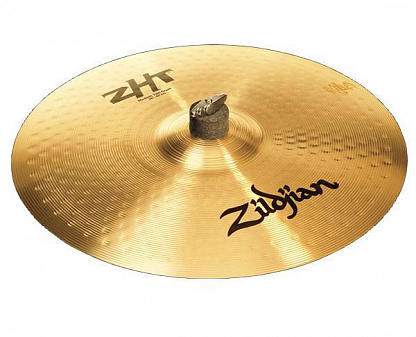 "ТАРЕЛКА ZILDJIAN 16"" ZHT MEDIUM THIN CRASH"