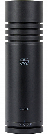 Микрофон ASTON MICROPHONES STEALTH