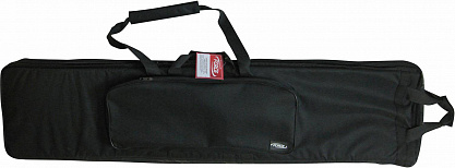 ЧЕХОЛ FORCE YAMAHA BAG P-85