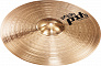 ТАРЕЛКА PAISTE 18 MEDIUM CRASH PST5