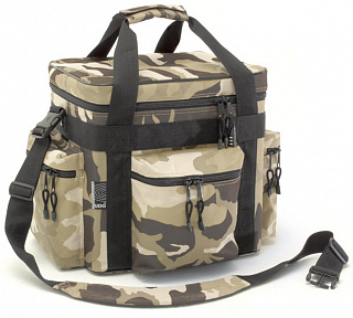 СУМКА ДЛЯ DJ UDG SOFT BAG SMALL ARMY DESERT