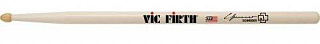 БАРАБАННЫE ПАЛОЧКИ VIC FIRTH SCS