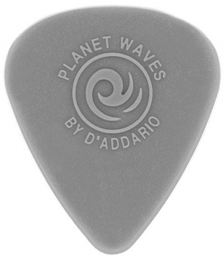 Медиатор PLANET WAVES 1NFX2-25