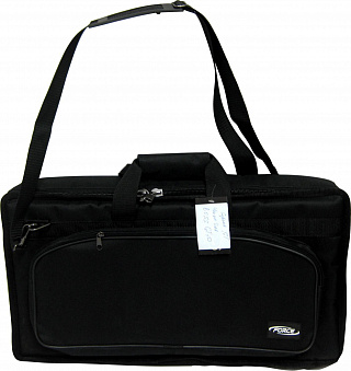 ЧЕХОЛ FORCE BOSS BAG GT-10